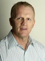 Geoff Flemming