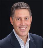 Todd Brabender