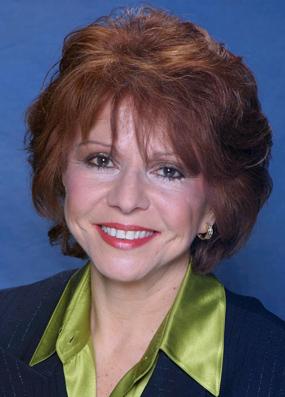Marlene Waldock