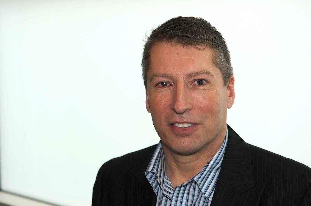 Gary Schleifer