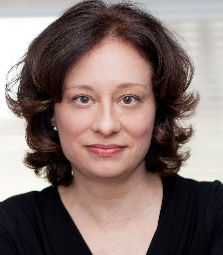 Christine Slocumb