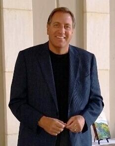 Gary Hernbroth