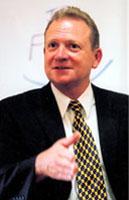 Wayne Berry