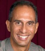 Ruben Guzman