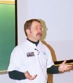 Geoff Davidson (Premium Author)