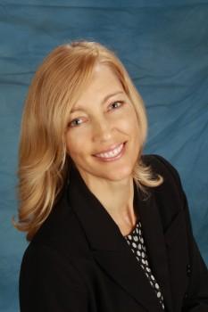 Karen Parsons (Premium Author)