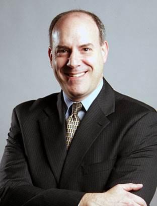 Larry Klein