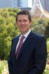 Rob Lawson