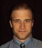 Jeremy Pisanic