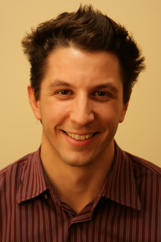 Steve Martile