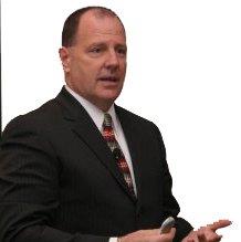 Russ Lombardo (Premium Author)