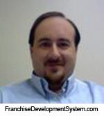 John Henning (Premium Author)