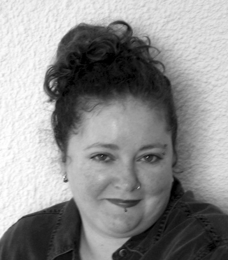 Jane Hendry