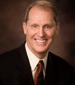 Gary Jordan, Ph.D.
