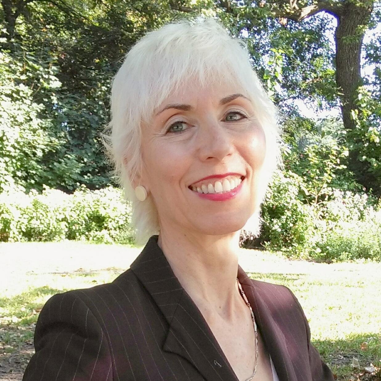 Wendy Weiss