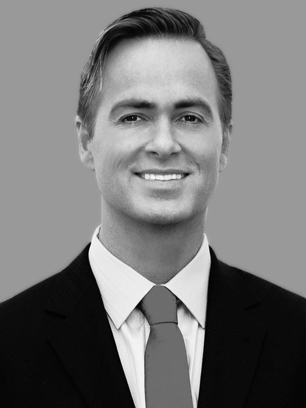 Christian Schoyen