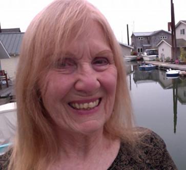 Lynn Dorman, Ph.D., J.D.