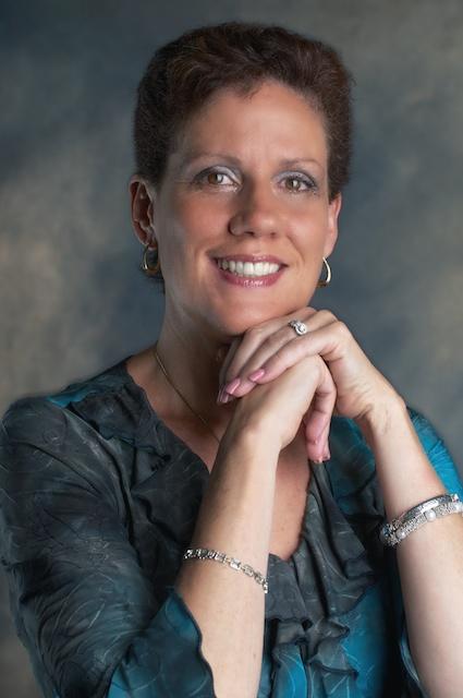 Debra Pearlman