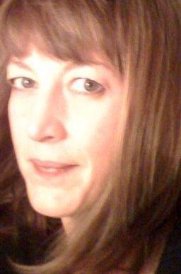 Sarah Custack