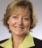 Deborah Osgood