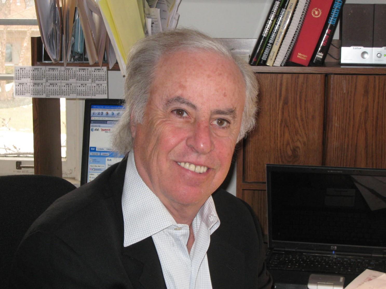 Bob Kaden