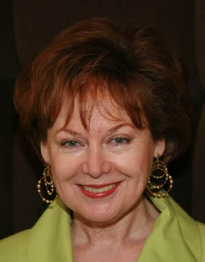 Linda Cassell