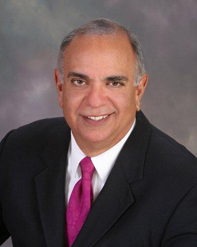 Lester Rosen (Premium Author)