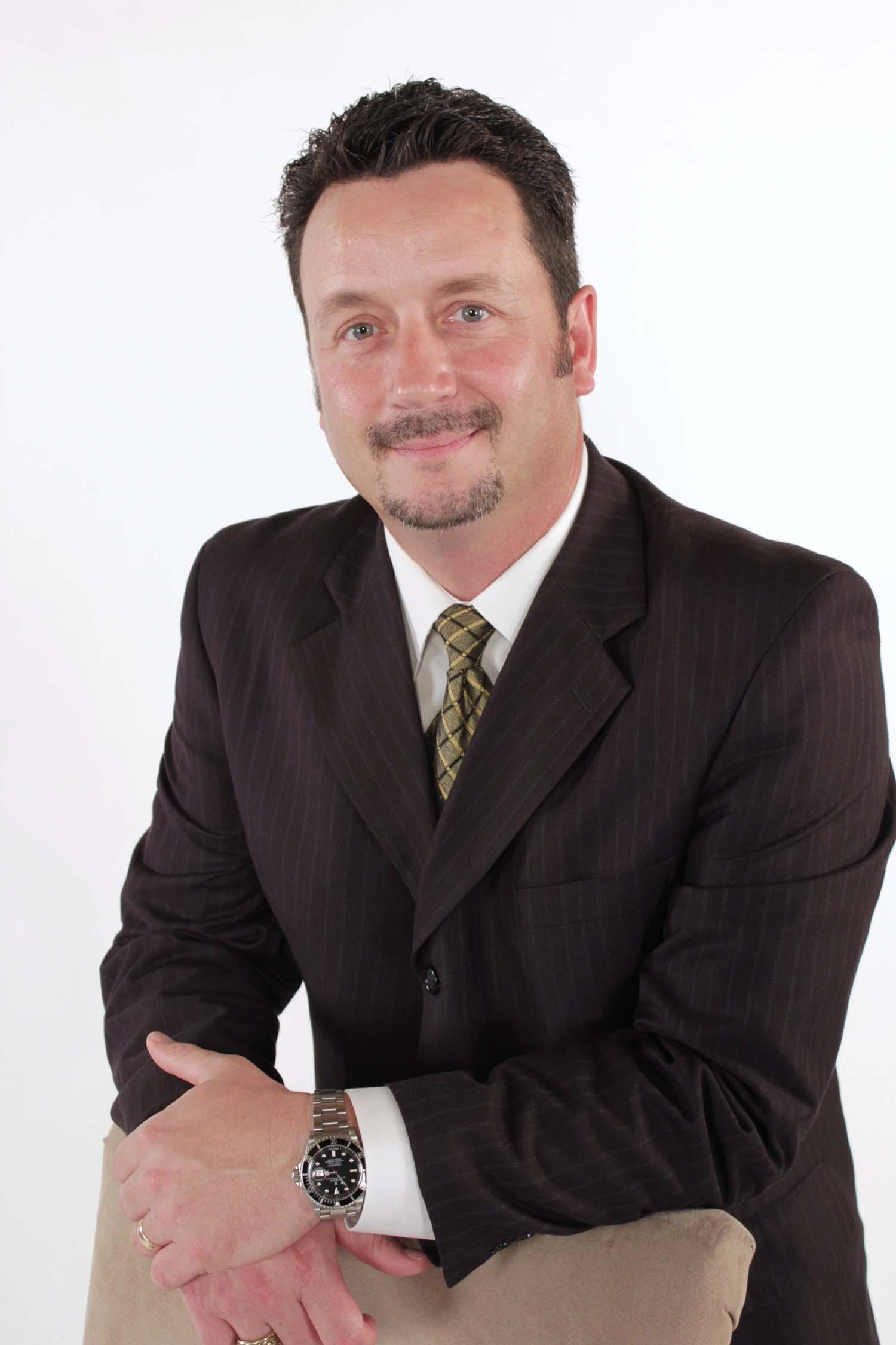 John Grubbs