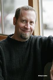 Brian Kurth