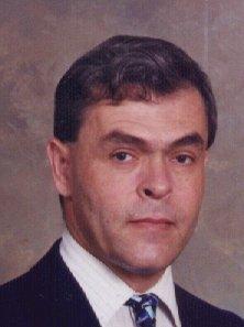 Luis Antonio Perez