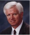 Peter MacInnes