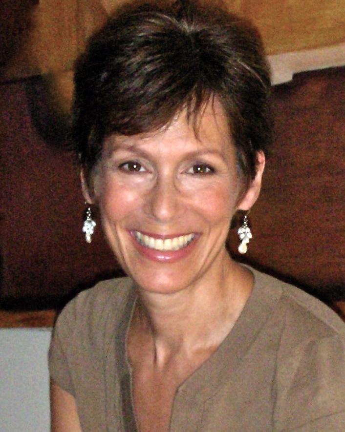 Betsy Shulman