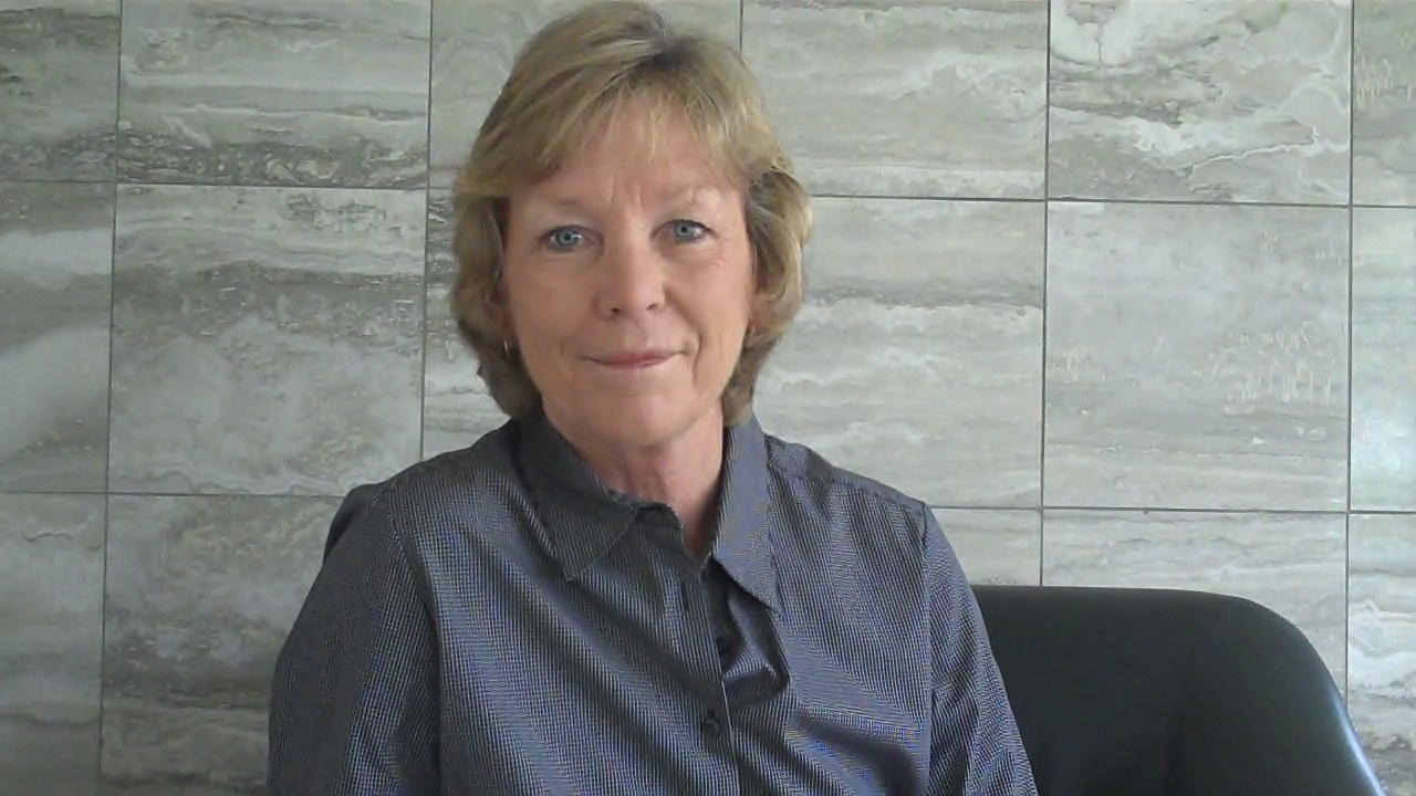 Dana Carmichael