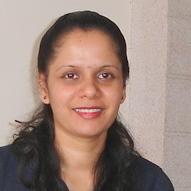 Indu Priya