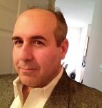 Jonathan Altfeld (Premium Author)