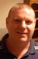 Mike Mundell