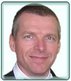 Wolfgang Hofbauer