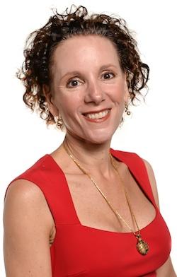 Cindy Schulson