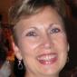 Patricia Lotich