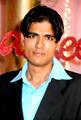 Asif Faridi