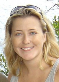 Rebecca Daneault