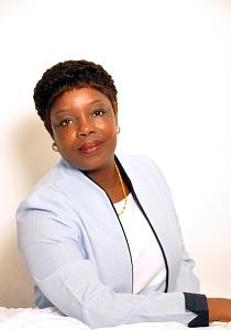 Dr. Madeline Lewis