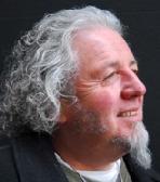 Paul Burr