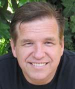 Peter Grundner