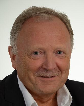 Karl Skotte