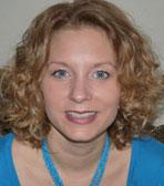 Kristin Fitch