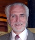 Expert advise from Peter Bonenberger