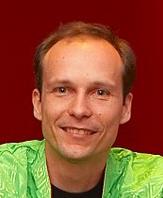 Peter J Karlsson