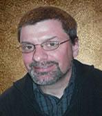 Jeremy Edsall