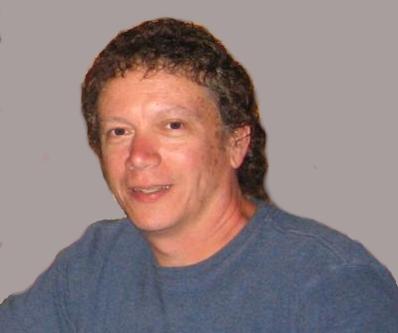 Bruce LaMonica